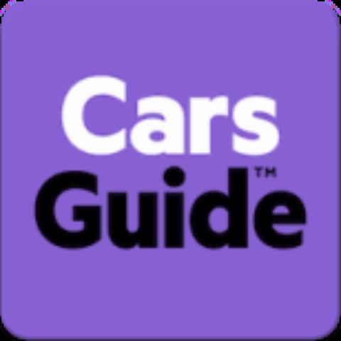 Workshop Guide