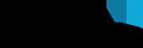 reachautoerp