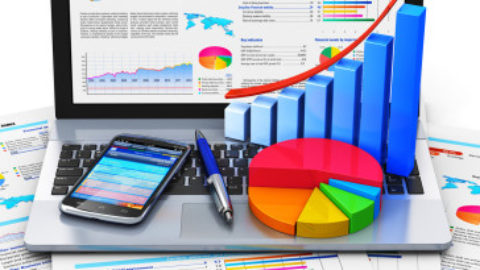 BEST ACCOUNTING SOFTWARE IN SINGAPORE