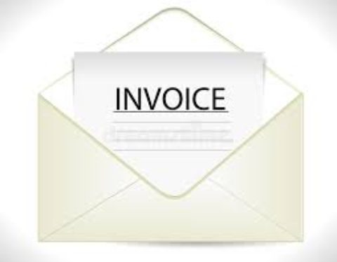 Top 5 Invoicing Software for workshop in Singapore
