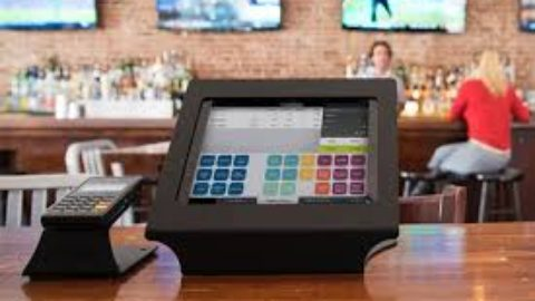 BEST POS SOFTWARE IN SINGAPORE