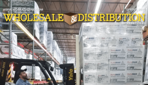 BEST SOFTWARE FOR DISTRIBUTION IN SINGAPORE