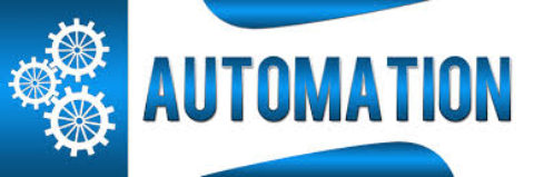TOP 5 SOFTWARE FOR WORKSHOP AUTOMATION IN SINGAPORE