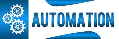 Workshop Automation
