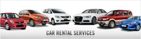 TOP 5 CAR RENTAL SOFTWARE IN SINGAPORE