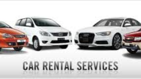TOP 5 CAR RENTAL SOFTWARE IN SINGAPORE