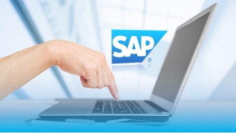 WHY YOU SHOULD NOT BUY SAP ACCOUNTING SOFTWARE