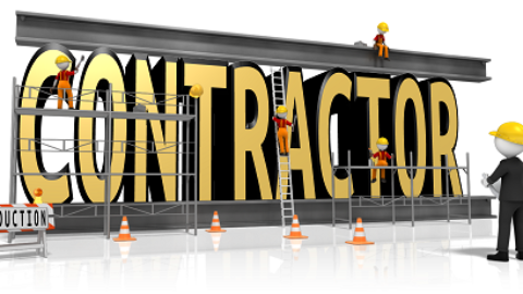 BEST CONTRACTOR SOFTWARE IN SINGAPORE