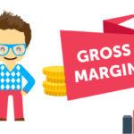 Gross Margin Scheme