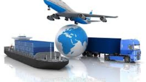 BEST ACCOUNTING SOFTWARE FOR IMPORTERS AND EXPORTERS IN SINGAPORE