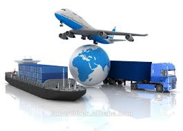 Importer  Exporter  Software