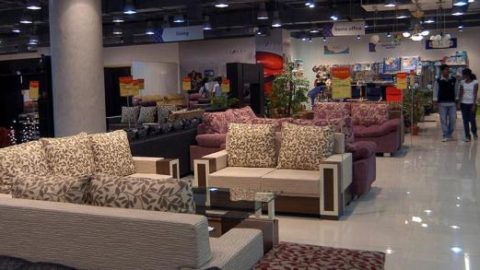 BEST FURNITURE SOFTWARE IN SINGAPORE