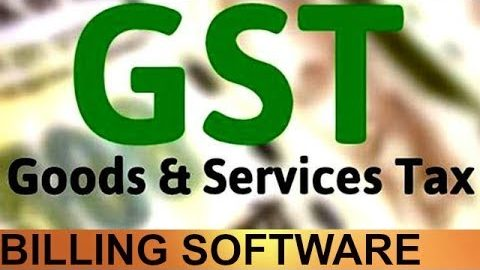 BEST GST SOFTWARE IN SINGAPORE