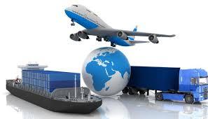 GST Schemes- Importer & Exporter