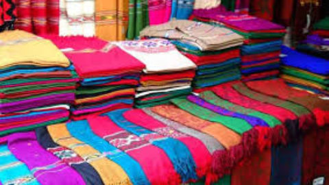 BEST TEXTILE SOFTWARE IN SINGAPORE