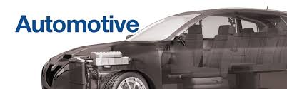SOFTWARE FOR AUTOMOTIVE