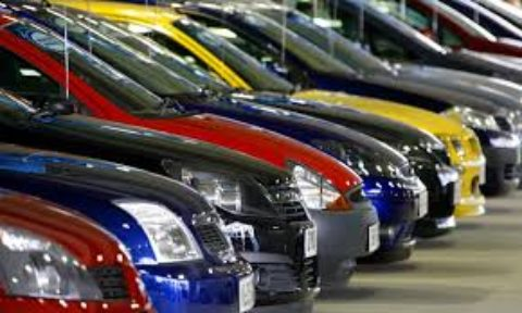 How to start a used car dealership business
