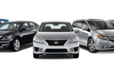 TOP 10 CAR RENTAL COMPANIES IN SINGAPORE