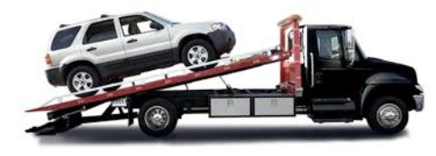 BEST TOWING SOFTWARE