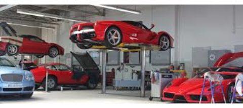 Best Garage Software