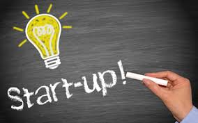 Government Schemes for Startups