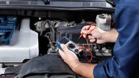 BEST AUTO REPAIR MANAGEMENT SOFTWARE
