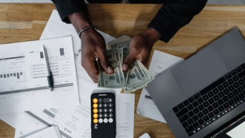 7 STEPS TO CHOOSE ACCOUNTING SOFTWARE
