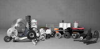 AUTO SPARE PART DEALER BUSINESS GUIDE