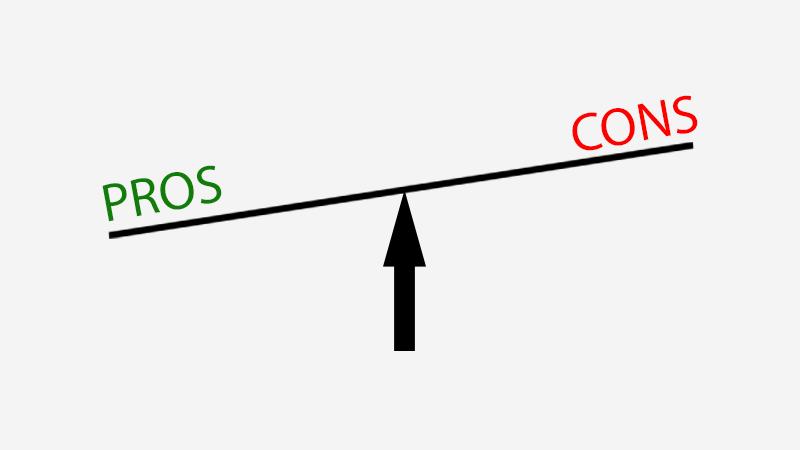 COMPARISON OF PCOM AND MOIBOO SOFTWARE