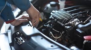 Best Mechanic Software